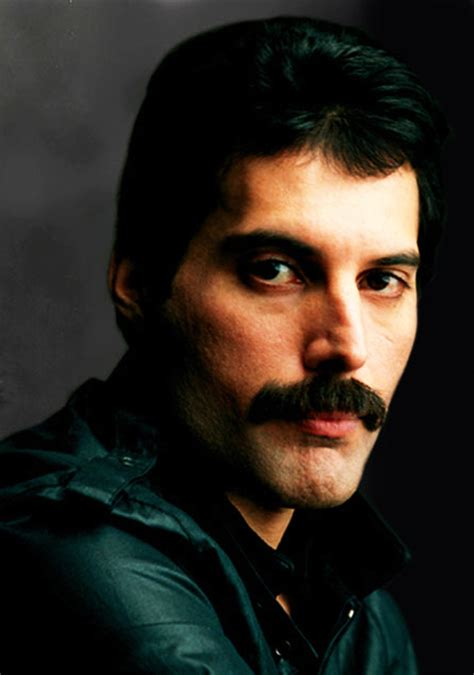 Freddie Mercury by Freddie Freddie Mercury Photo 31742985 Fanpop