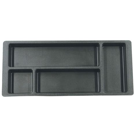 pencil trays for desk drawers pencil tray drawer insert closet masters