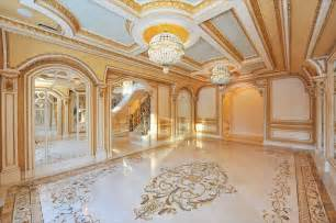 floor designs marble flooring tiles designs 2013 felmiatika