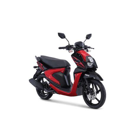 Yamaha Xride 125 Modification by Harga Motor Yamaha Xride 125 Kredit Dp Cicilan Murah
