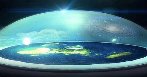 reasons flat earthers    earth  flat