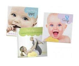 baby startpakke de bedste gratis babypakker