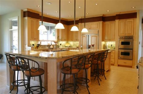 awesome kitchen islands guides to apply l shaped kitchen island for all size