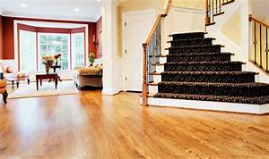 affordable wood floor refinish repair new braunfels texas With taylor made floors
