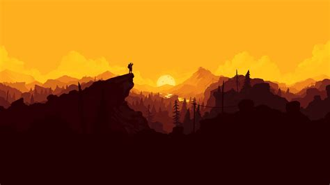 games wallpaper  images