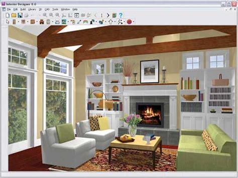 amazoncom  homes  gardens interior designer