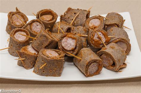 recette de cuisine rapide et facile galette kilometre 0 fr