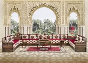 marokkanisches wohnzimmer photos de salon marocain cosyriental photos hôtels et