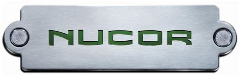 Nucor: Building a Performance-Based Culture | Business ...