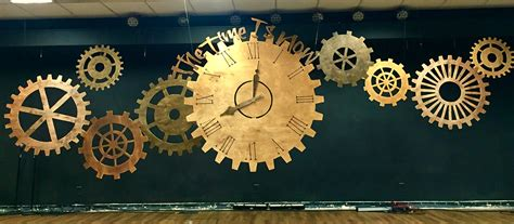time  time church stage design ideas