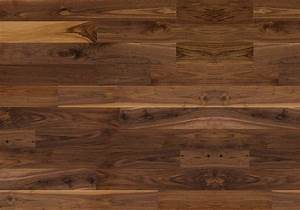 Natural, Ambiance, Black Walnut, Exclusive - Lauzon