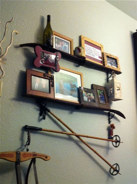25+ Best Ideas About Vintage Ski Decor On Pinterest. How To Decorate A Wedding Table. Decorative Can Light Covers. Hotel Meeting Room Prices. Portable Room Air Conditioner Reviews. Decorative Wall Paper. Home Decor Ideas. Marble Decor. Burgundy Living Room Color Schemes
