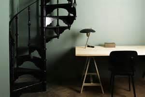 interior homes aesop shop studioilse