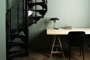 homes interior photos aesop shop studioilse