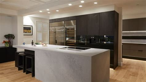 kitchen island sydney four big kitchen trends for 2019 and two you can say 2019