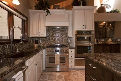 galley kitchen ideas makeovers kitchen pictures of remodeled kitchens for your