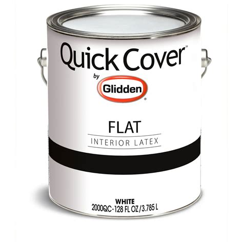 Calculating Paint Coverage Interior Billingsblessingbagsorg