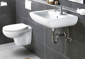 Siphon Waschbecken Obi : einen siphon und n tzliche informationen dazu bekommen sie bei obi ~ Yasmunasinghe.com Haus und Dekorationen