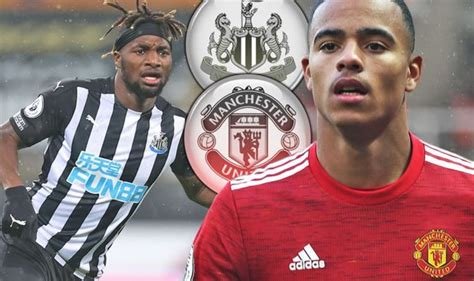 Crystal Palace vs Chelsea: Prediction, Lineups, Team News ...