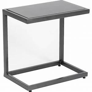 Table D Appoint : table d 39 appoint d 39 ext rieur manhattan rona ~ Teatrodelosmanantiales.com Idées de Décoration