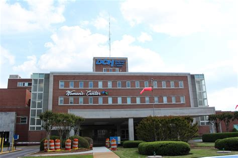 dch earns high performer rating  treating copd heart