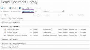 folders v metadata in sharepoint document libraries jim With document library ieb