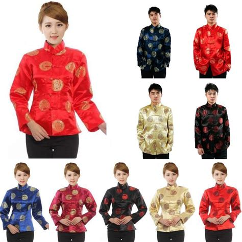 new year festival celebration special apparels for women clothing onl 2018 traditional clothing for women tops