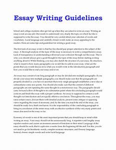 First Day Of High School Essay Essay On Why Rules Are Important In School Paper Back Writer How To Write A College Essay Paper also Essays On English Language Essay On Rules Journal Article Critique Assignment Essay On School  Buy Essay Papers Online