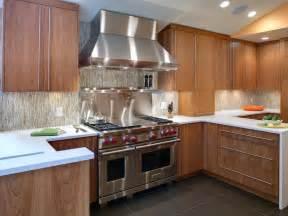 kitchen idea choosing kitchen appliances hgtv
