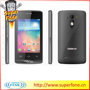 free touch screen phones g3 3 5inch free government touch screen phones buy free