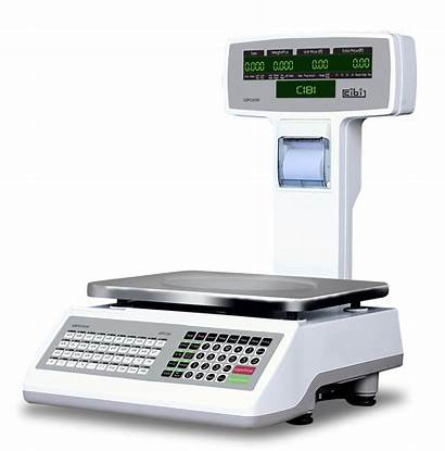 Weighing Machine Scale Weight Electronic Digital Scales