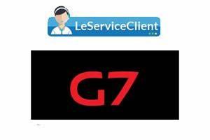 Taxi G7 Numero Service Client : voyage et transport contact service client t l mail fax adresses ~ Medecine-chirurgie-esthetiques.com Avis de Voitures
