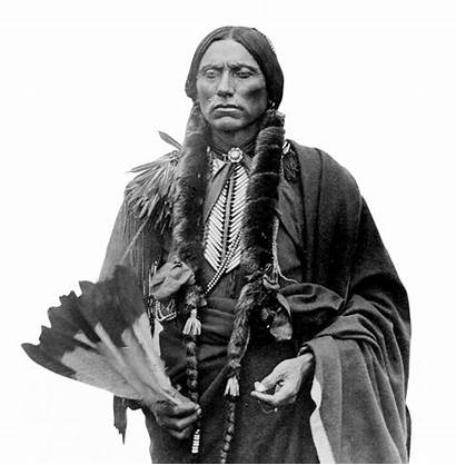 Nation Comanche Tribe Indian Wichita Native Language