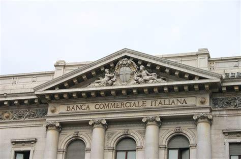 nuovi orari  apertura delle banche