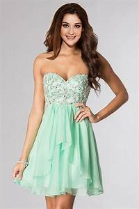 teenage dresses for dances style jeans With teenage dresses for weddings