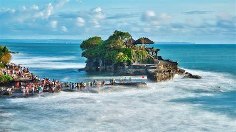 gambar tempat wisata alam sulawesi foto pesona indonesia