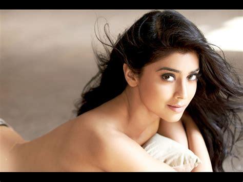 Bold N Beautiful Bollywood Bold And Beautiful Actress Shriya Saran