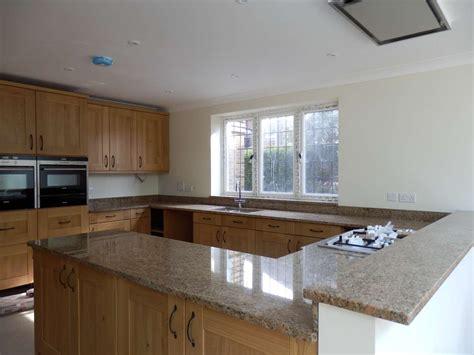 Kitchen Worktops by Granite Worktops Marble Worktops Quartz Giallo Veneziano