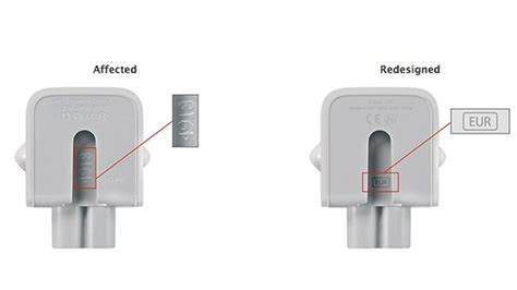 apple iphone chargers are cheap iphone chargers safe apple power chargers