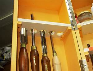 Gouge De Tournage : ateliers des lecteurs l 39 espace tournage de claude ~ Premium-room.com Idées de Décoration