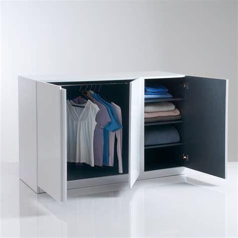 armoire basse chambre penderie sous pente ikea photos de conception de maison