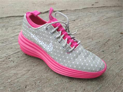 Sepatu Nike Free 5 0 Wanita jual sepatu nike tokyo flyknit 5 0 free running