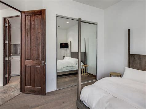 023bedroom En Suite