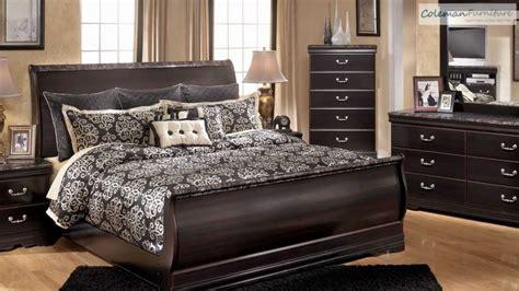 big lots furniture sale louis philippe bedroom sleigh