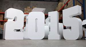 foam letters styrofoam letterseps foam lettersfree With how to make large styrofoam letters