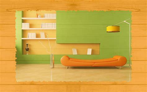 plan de bureau en bois recettesbox côté arrière plans de bureau design