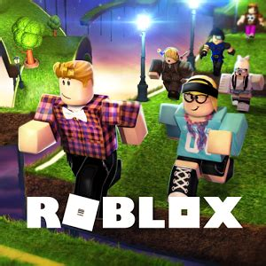 ROBLOX 2.313.159574 Latest for Android - Download