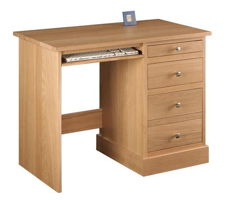 plan de bureau en bois produits meubles mobilier de bureau