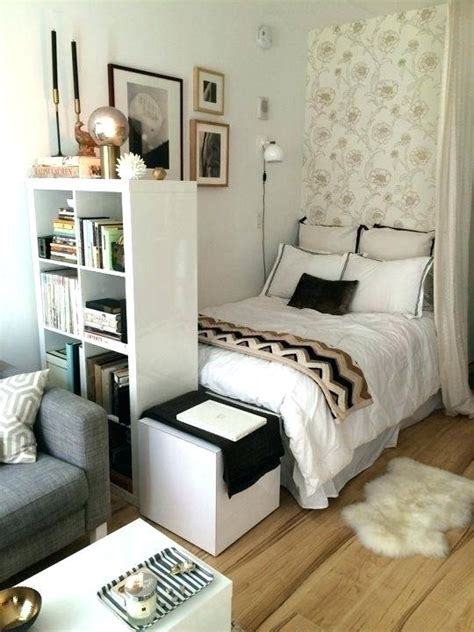ikea ideas for small bedrooms ikea bedroom decor furniture for small spaces furniture 18936