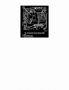 Dodge Workshop Manuals  U0026gt  Grand Caravan Awd V6
